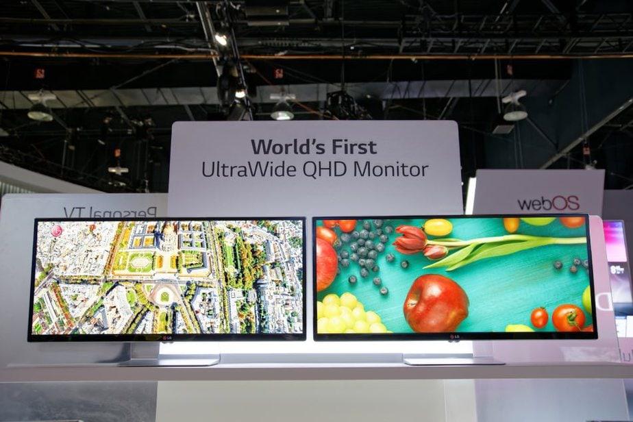 monitor ultrawide qhd ips-2